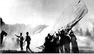 Biografi Wright bersaudara, penemu pesawat terbang pertama kali 24