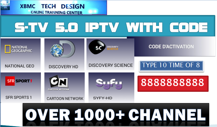 Download S-TV5.0 IPTV APK- FREE (Live) Channel Stream Update(Pro) IPTV Apk For Android Streaming World Live Tv ,TV Shows,Sports,Movie on Android Quick STV5.0 IPTV-PRO Beta IPTV APK- FREE (Live) Channel Stream Update(Pro)IPTV Android Apk Watch World Premium Cable Live Channel or TV Shows on Android