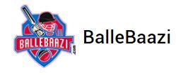 BalleBaazi Refer and Earn, Ballebaazi app, Ballebaazi apk