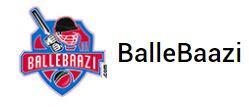BalleBaazi App Refer & Earn, BalleBaazi App, BalleBaazi apk,BalleBaazi referral code