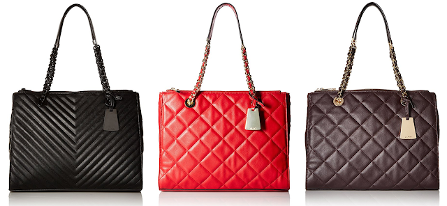 Aldo Katty Shoulder Handbag $40 (reg $60)
