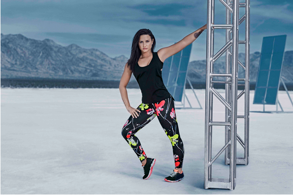 Demi-Lovato-BodyGoals-Fabletics-Collection-Campaign-Photos-6