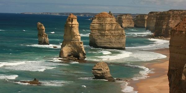 Australia Nature