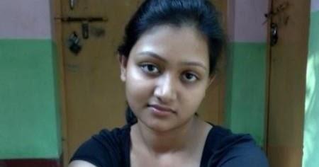 Bangla new sex dhaka