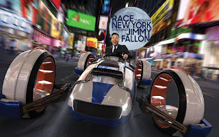 https://www.universalorlando.com/web/en/us/things-to-do/rides-attractions/race-through-ny-starring-jimmy-fallon/index.html