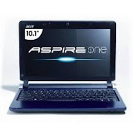 ACER Aspire one AOA150