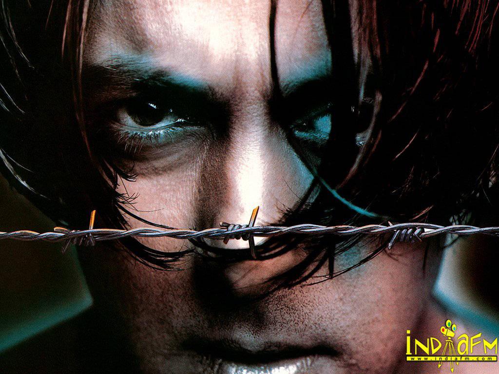 Tere Naam Sequel 2012 - Coming Soon  Tere Naam Seque...