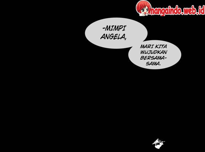 Komik crepuscule 152 - chapter 152 153 Indonesia crepuscule 152 - chapter 152 Terbaru 5|Baca Manga Komik Indonesia