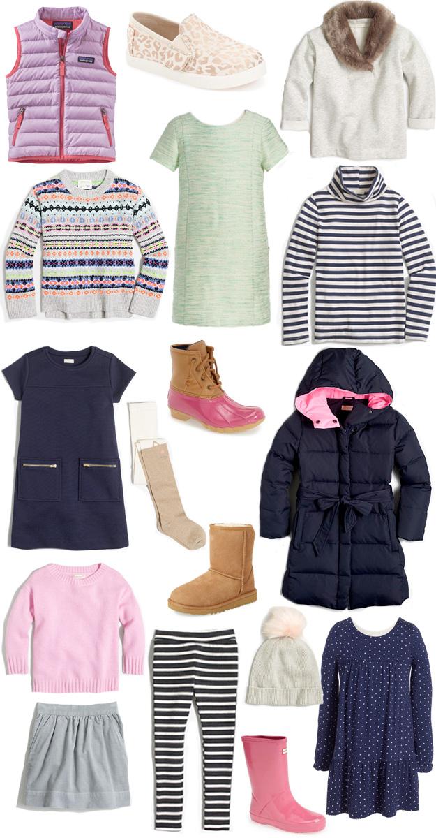 1960s Fashion  Teen Clothing  Fifities Web