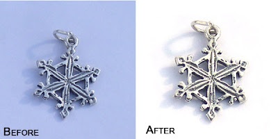 Before-After-white-levels