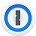 1Password - Password Manager Premium v6.1b2