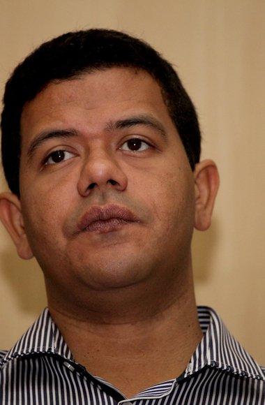 """""""DE OLHO"""": Juiz eleitoral quer imagens dos bancos para saber informações sobre os doadores de Luciano Leitoa"""