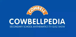 CowbellPedia Academy 2018 Shortlisted Top 500 Students & Top 150 Heachers