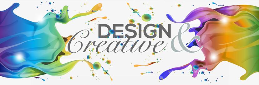 9500 Koleksi Gambar Estetika Desain Komunikasi Visual HD Paling Keren Unduh Gratis