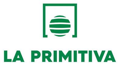 comprobar loteria primitiva sabado 28 julio 2018