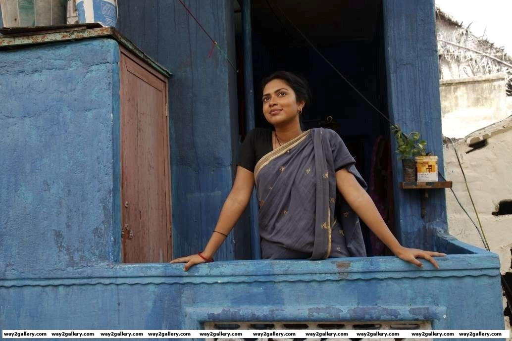 Even as Amala Paul gears up for her latest Tamil release Amma Kanakku this weekend we take a look at the current lot of South Indian actresses who rank high on the popularity charts