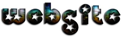 www.cosbymediaproductions.com