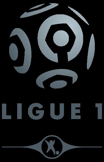 Jadwal Lengkap Liga Ligue 1 Perancis 2016-2017 Update Tanggal dan Skor