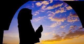 كيف كان رسول الله صلى الله عليه و سلم يعامل النساء
