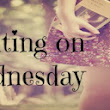 Waiting for Wednesday (15)