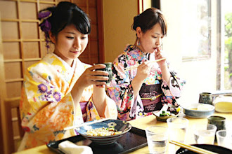 7 nguyên tắc sống khỏe 'bất di bất dịch' của người Nhật