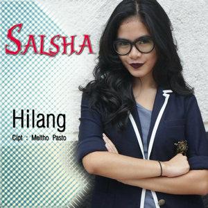 Salsha - Hilang