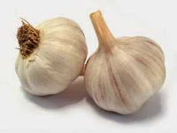 Benefits of garlic for natural health