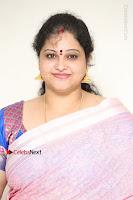 Actress Raasi Latest Pos in Saree at Lanka Movie Interview  0090.JPG