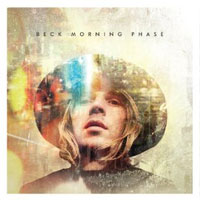 The Top 50 Albums of 2014: 45. Beck - Morning Phase