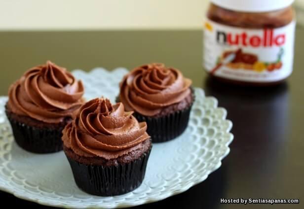 Cupcake Nutella.jpg