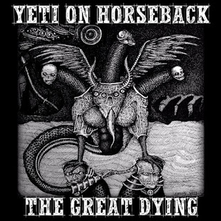 http://thesludgelord.blogspot.co.uk/2016/08/album-review-yeti-on-horseback-great.html