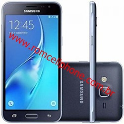 Download Rom Firmware Samsung Galaxy J3 2016 SM-J320H Android 5.1.1 Lollipop