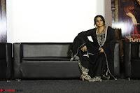 Vidya Balan at Trailer launch of move Begum Jaan 018.JPG