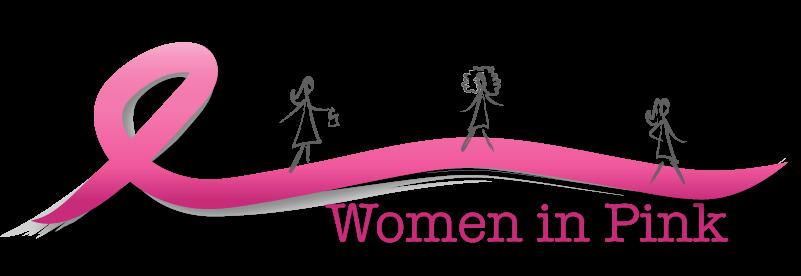 women in pink association tincelle. Black Bedroom Furniture Sets. Home Design Ideas