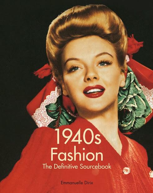 """waking bagtas part 3 """"fashion"""