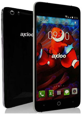 Spesifikasi dan Harga Axioo Venge X Terbaru