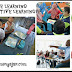'Collaborative Learning' atau 'Cooperative Learning'?