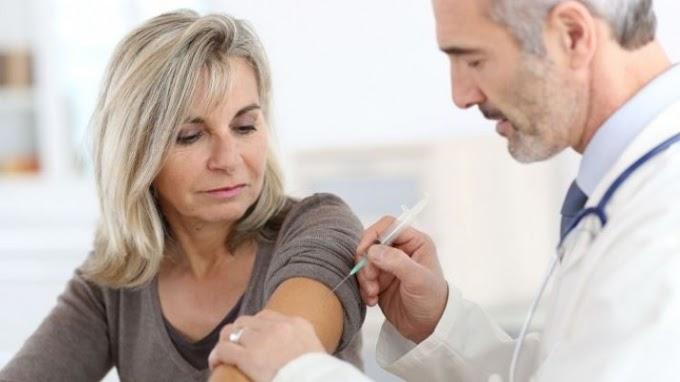 Influenza - Orvos: a járvány kezdete után is lehet oltást kérni