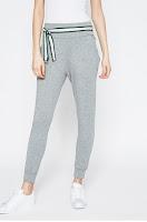 pantaloni-dama-sport-answear-5