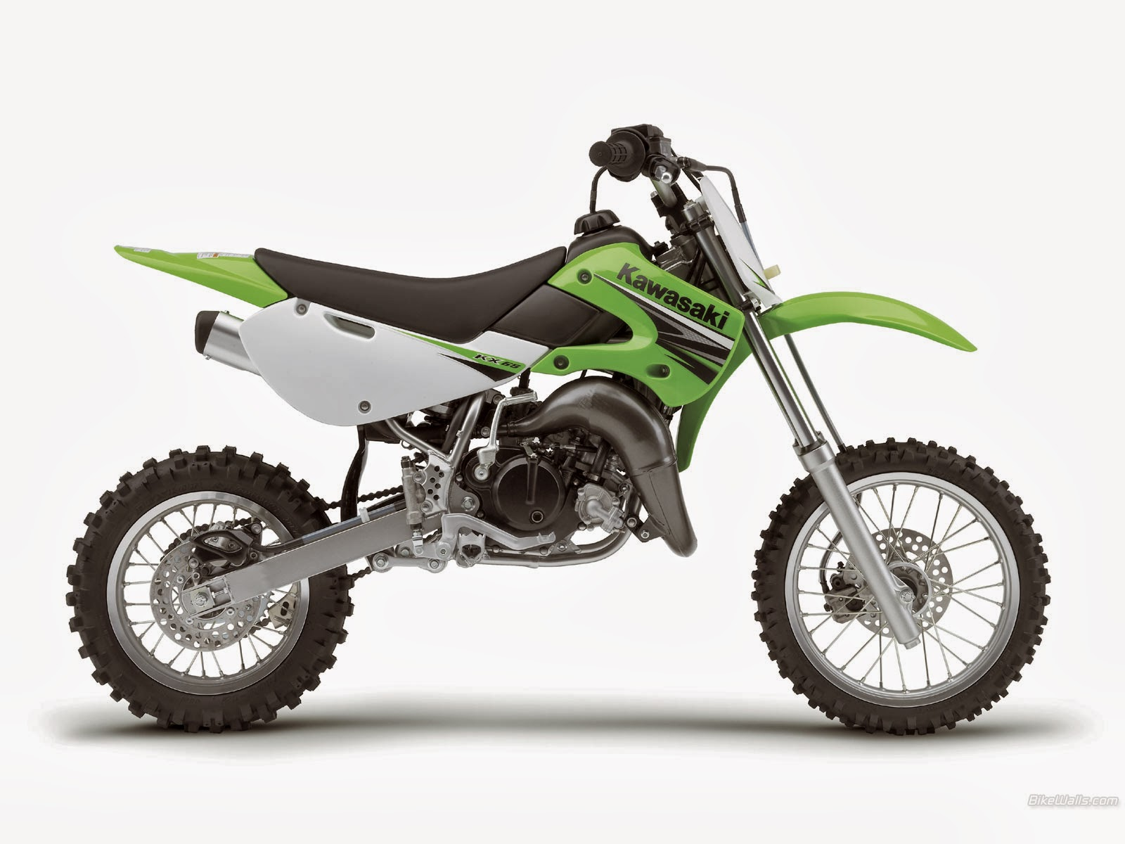 kawasaki kx 65 kawasaki motor. Black Bedroom Furniture Sets. Home Design Ideas