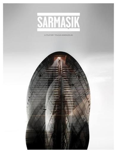 Ver Sarmasik (Ivy) (2015) Online