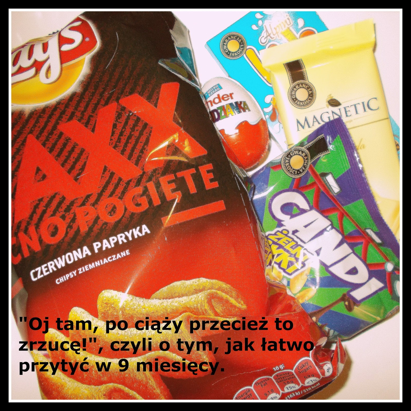 Jak przytyć? Dieta na przytycie - zasady, produkty, porady dietetyka
