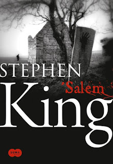 'Salem Stephen King