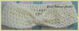 free crochet pattern, free crochet shelled hat pattern,