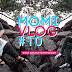 Port Dickson 31/12/2016 | MOMIVLOG #10