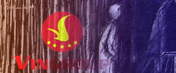 Người Nha Trang có thể làm gì với những tập đoàn phá hoại môi trường?