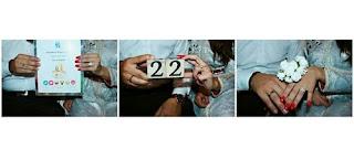 صور خطوبة , احلي صور للتعبير عن الخطوبة للفيس بوك وتويتر , تهنئه خطوبة