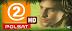 Polsat 2 Stream