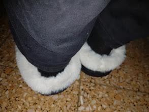 Michela Vannucci / www.passaparolablog.com