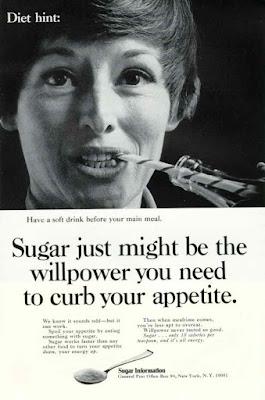Sugar Information